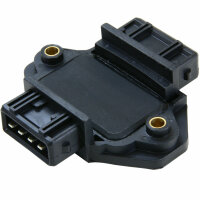 1.8T Repair Replacement Ignition Control Device Commutation Final Stage for Sits