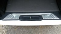 Bumper Cover Inside For MB Vito, V Class W447 Stainless...