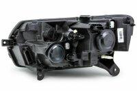 Original Dacia Sandero Headlight Right LED Running Light from Yr 2017 > R2