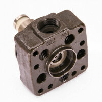 Pump Head 0 15/32in for VW Audi Volvo 2,5 Tdi VP37 Injection Pump 5 Cylinder P6