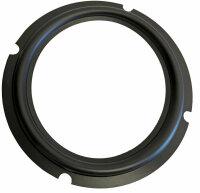 Speaker Repair Beading Rubber Subwoofer Membrane (8 Inch Inch Ø 199mm [14])