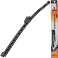 Windshield Wiper Rear for Volvo XC60 II Type 246 from Yr...