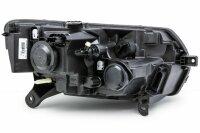 Original Dacia Sandero Headlight Left LED Running Light from Yr 2017 > L1
