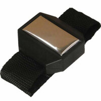 Tool Magnet Screw Holder Bracelet Wrist Magnetic Workshop [WK42]