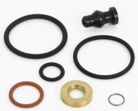 For VW 1.2 1.4 1.9 2.0 2.5 5.0 Tdi Pump Nozzle Seal Kit Injector [D4]