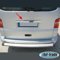 For VW T5 Transporter Caravelle Multivan, Stainless Steel...
