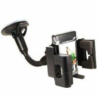 KFZ Smartphone Handy Navi Halterung Auto LKW PKW...