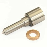 Tuning Injector 0.250 mm Hole for Audi Seat Skoda for VW...