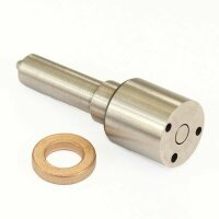 Tuning Injector 0.250 mm Hole for Audi Seat Skoda for VW Volvo 1,9 2,5 Tdi