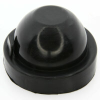 Universal Scheinwerfer Gummi kappe Abdeckung HID Xenon...