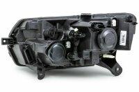 Original Dacia Sandero Headlight Right LED Running Light from Yr 2017 > R1