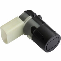 For VW Seat Pdc Repair Replacement Park Sensor Ultrasound...