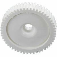 Fensterheber Mechanik Antrieb Zahnrad Ritzel Ersatz Reparatur für Mazda [V26]