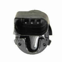 For Audi Pdc Repair Replacement Park Sensor Ultrasound Parking Sensor [PDC16]