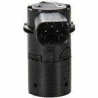 For Citroen Pdc Repair Replacement Park Sensor Ultrasound Parking Sensor [PDC29]