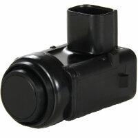 Für Ford PDC PTS Reparatur Ersatz Park Sensor Ultraschall Einparkhilfe