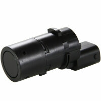 For Land Rover Pdc Repair Replacement Park Sensor...
