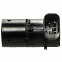 For Volvo Pdc Pts Repair Replacement Park Sensor Ultrasound Parking [PDC04]
