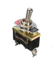 Tilt Switch on Off 12V - 250V Kill Car Retro