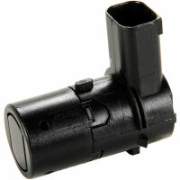 Pdc Pts Repair Replacement Park Parking Sensor For BMW E39 [PDC02]