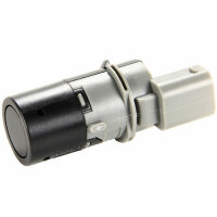 Pdc Repair Replacement Park Sensor For BMW Ultrasound...