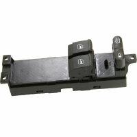 Reparatur Schalter Einheit Fensterheber Knopf für VW Golf Passat Seat